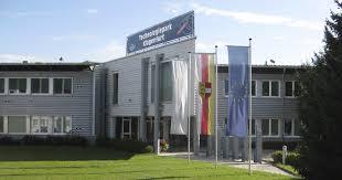 koopwoningen-oostenrijk-kantoor-klagenfurt